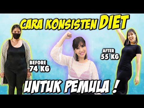 Burnos purškimas norint numesti svorio