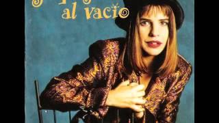 Fabiana Cantilo - Golpes al vacío (Disco Completo / Full Album)