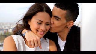 Souf - Histoire D'un Premier Amour (Clip Officiel)