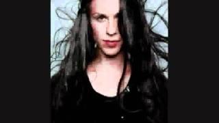 Alanis Morissette - Moratorium (with lyrics)