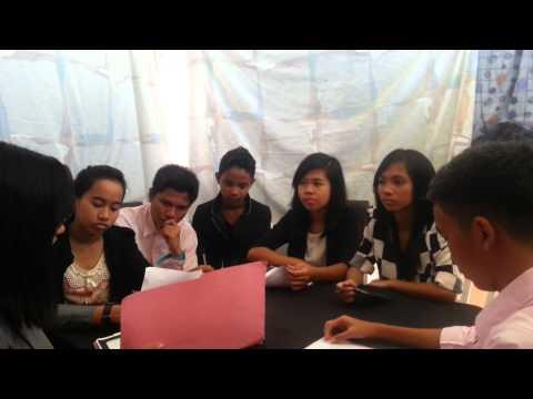 Hindi ko nais na mawalan ng timbang nais na kumain ng