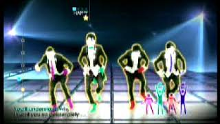 what makes you beautiful one direction lyrics just dance
