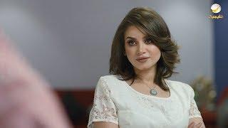 أم عامر رجعت ملكة جمال وأبو عامر عقله طار!! مقاطع #شباب_البومب 8