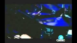 Duran Duran Skin Divers RCM Live 2008