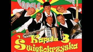 Kadr z teledysku Witek tekst piosenki Kapela Świętokrzyska