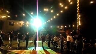 افراح ال ابو عياش حفلة عصام ابو عياش منور عيسى بحر كبير ابو فخارة تحميل MP3