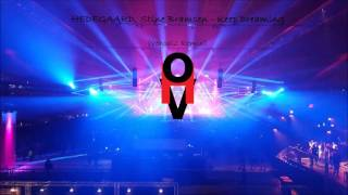 HEDEGAARD, Stine Bramsen - Keep Dreaming (Vehoalz Remix)