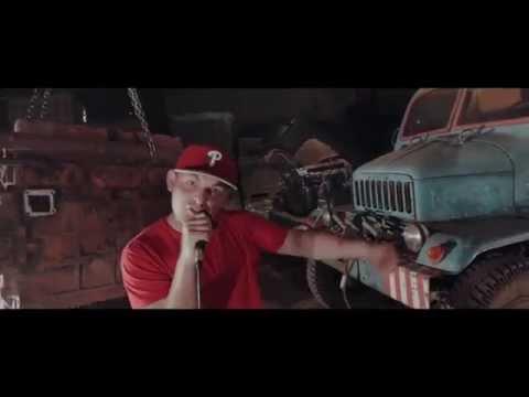 Ultima - ULTIMA - Proklínám (oficiální videoklip)