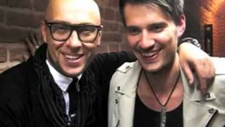 Дмитрий Першин, Dima Pershin & Mr. Alex V-blog # 5