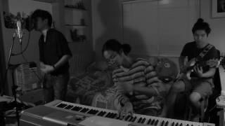 Unaware - Allen Stone cover by Farong