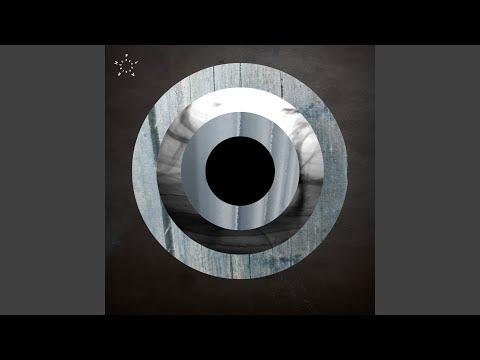 Shapes (Original Mix)