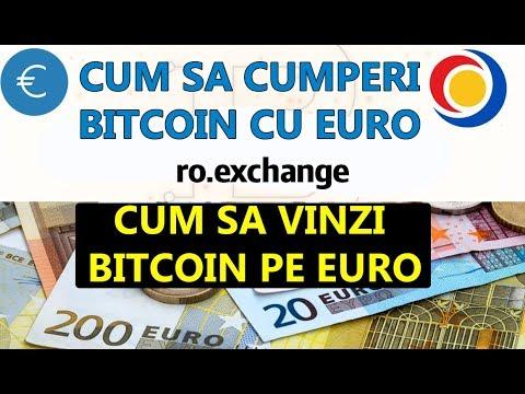 Câștiguri robinet bitcoin