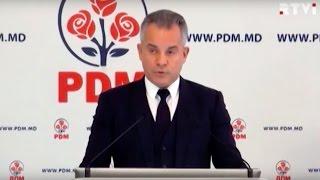 Кто на самом деле контролирует Молдову?