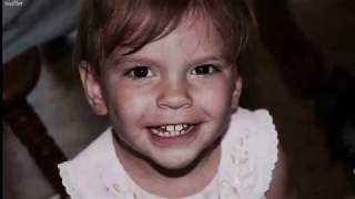 Child Abuse Angels|| we'll never forget you