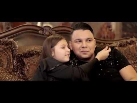 Geany Morandi – Inima in doua jumatati o impart Video