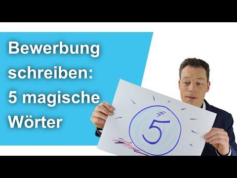Partnervermittlung test österreich