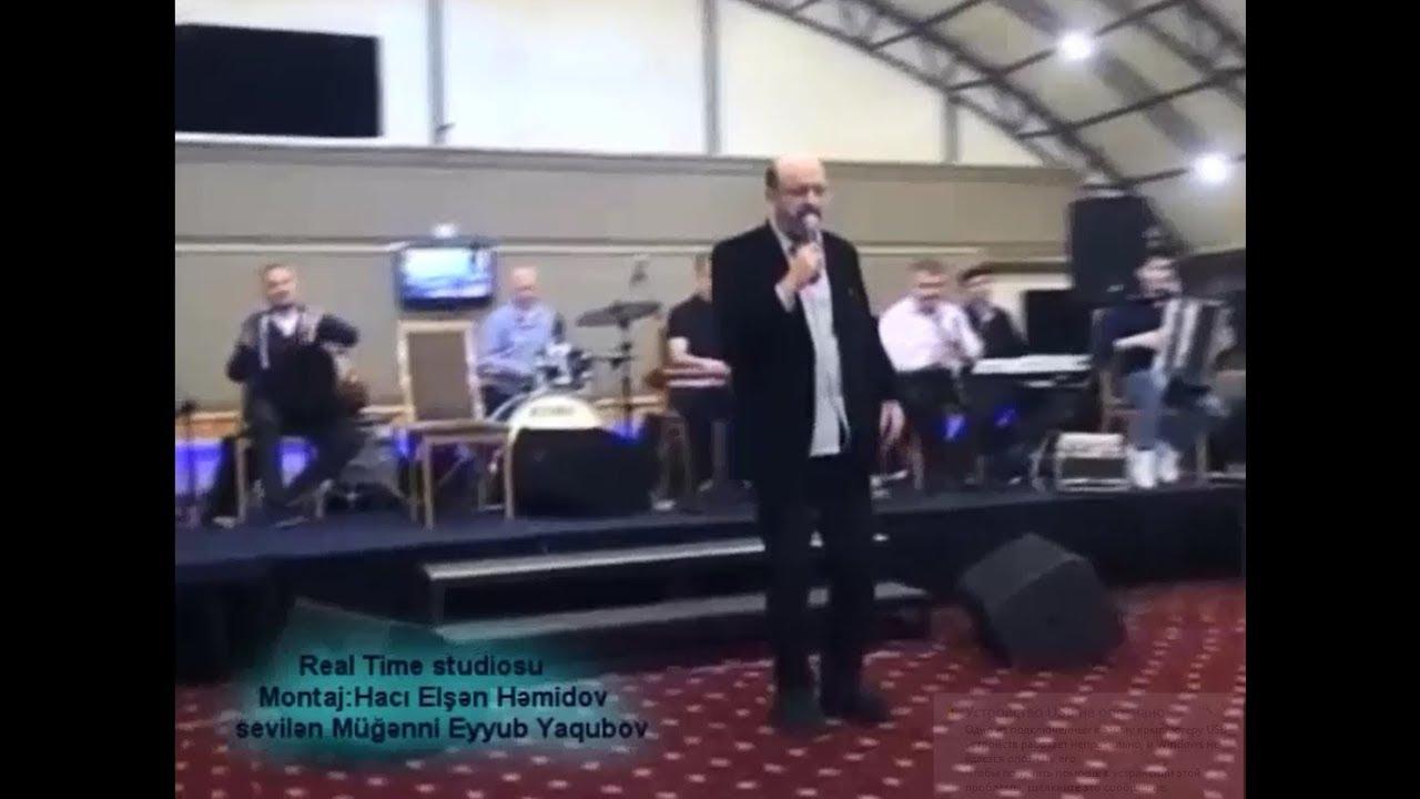 Skachat Besplatno Pesnyu Eyyub Yaqubov Popuri Canli Ifa Skripka