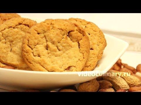 Как действует пищевая сода на печень