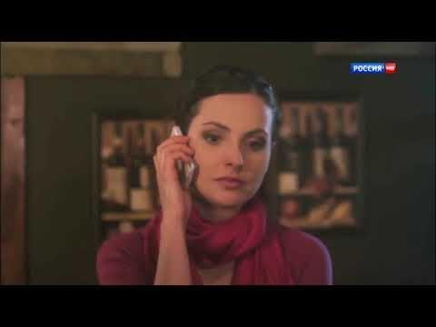 """""""Всё прошло""""Сергей Ищенко.Монтаж- С.Чипижного."""