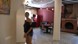 Дом в Сочи. Купить дом с ремонтом в Сочи.Коттедж в Сочи. Мацеста. До Чёрного моря 10 минут на машине