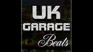 UK Garage - Ed Case & Filo - It's Love