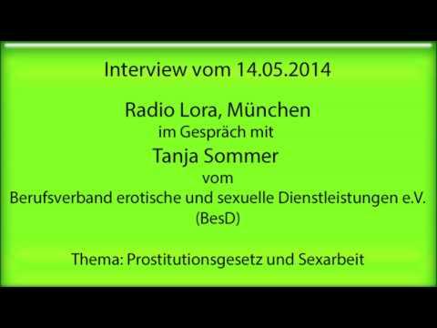 Frau Sex-Videoanruf