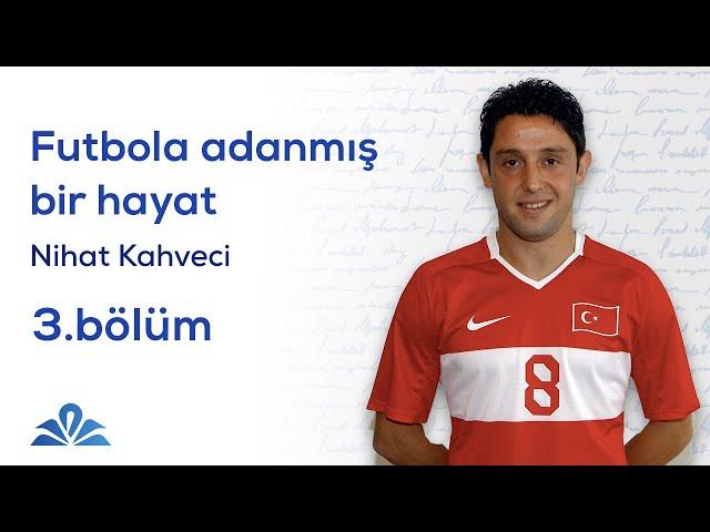 Türk'de Hakan Balta Video Telaffuz