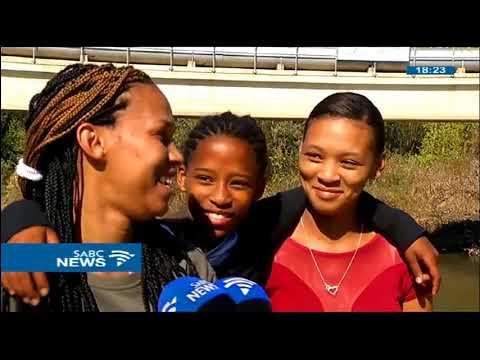 W Cape govt investigating allegations of stolen water