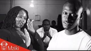 Mp3 King Kaka Wajinga Nyinyi Youtube