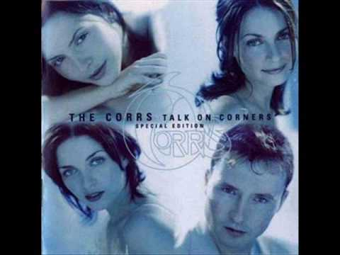 Hopelessly Addicted - The Corrs