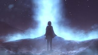 Emanuele Patetta - Death of a Hero (2019 Version) | Beautiful Dramatic Orchestral Music