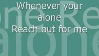 Reach Out - Westlife