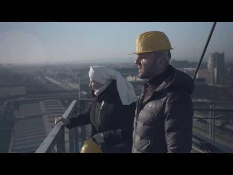 CSM 2017 - Videokatecheze (2.díl)