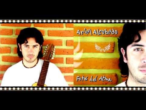 FOTOS DEL ALMA FULL CD