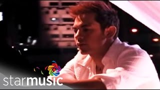 GARY VALENCIANO  - How Did You Know Official Music Video