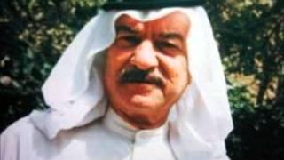 تحميل و مشاهدة ياس خضر   Yas Khedr - انا شبيدي MP3