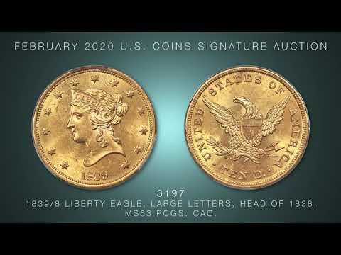 1962 FRANCE 50 CENTIMES Scarce Excellent Coin BARGAIN BIN #108