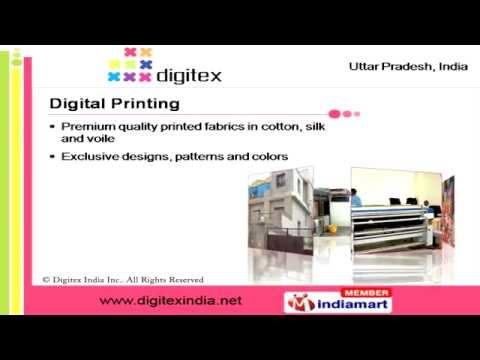 mp4 Digital Printing In Noida, download Digital Printing In Noida video klip Digital Printing In Noida