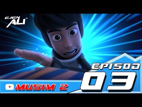 Ali episode 3 - Yamin Rasheed - Video - 4Gswap org