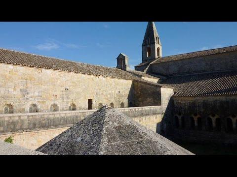 Belle France - Die Provence