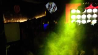 Rise club 3 years / Dada disco / Ufa, Russia