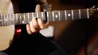 "John Butler Trio ""Only One"" At Guitar Center"