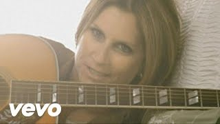 Terri Clark - The One
