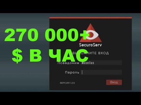 Биткоин цена в рублях сейчас