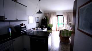 Про апартаменты на Тенерифе