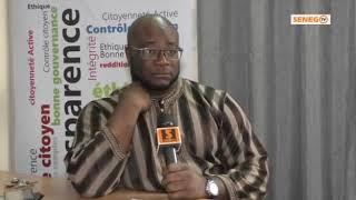 Birahim Seck du Forum Civil demande au Président Macky Sall de declassifier le rapport sur Petrotim
