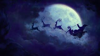 Christmas Sleigh Bells (Trap Remix)