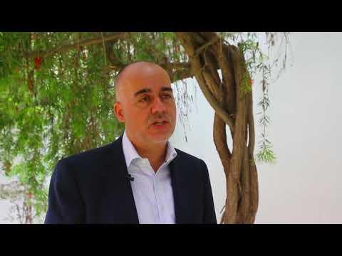 Interview with Mr Jaume Segura Socías, Ambassador of the Delegation of the EU to Honduras