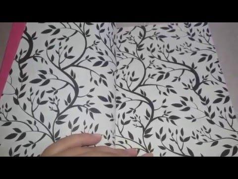 Review - Livro A menina submersa