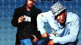 Youngbloodz Ft 2Pac, Ludacris, and Lil Jon -  Damn Remix Part 2 (Dj Og Loc)